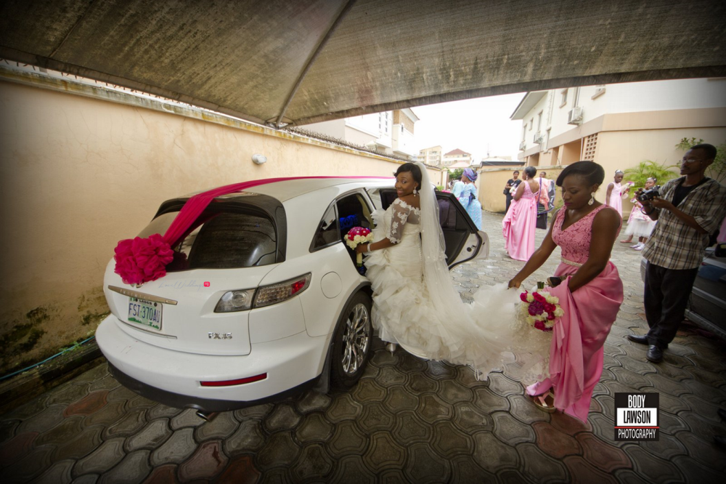 Loveweddingsng Motilayo and Banji White Wedding53