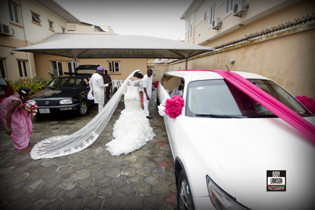 Loveweddingsng Motilayo and Banji White Wedding54