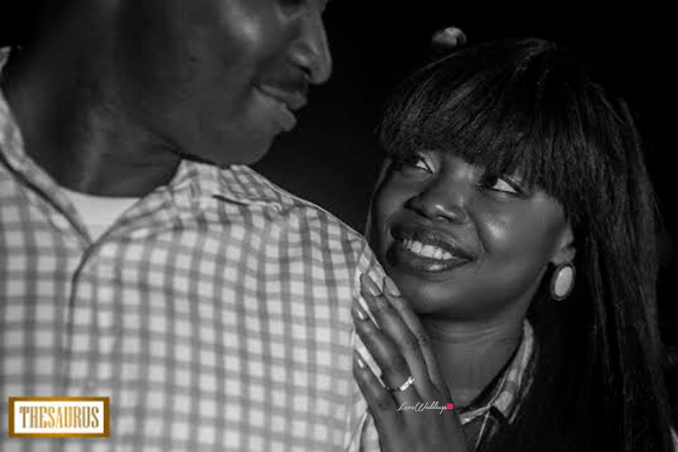 Loveweddingsng Nkechi and Nnamdi Thesaurus Studios10