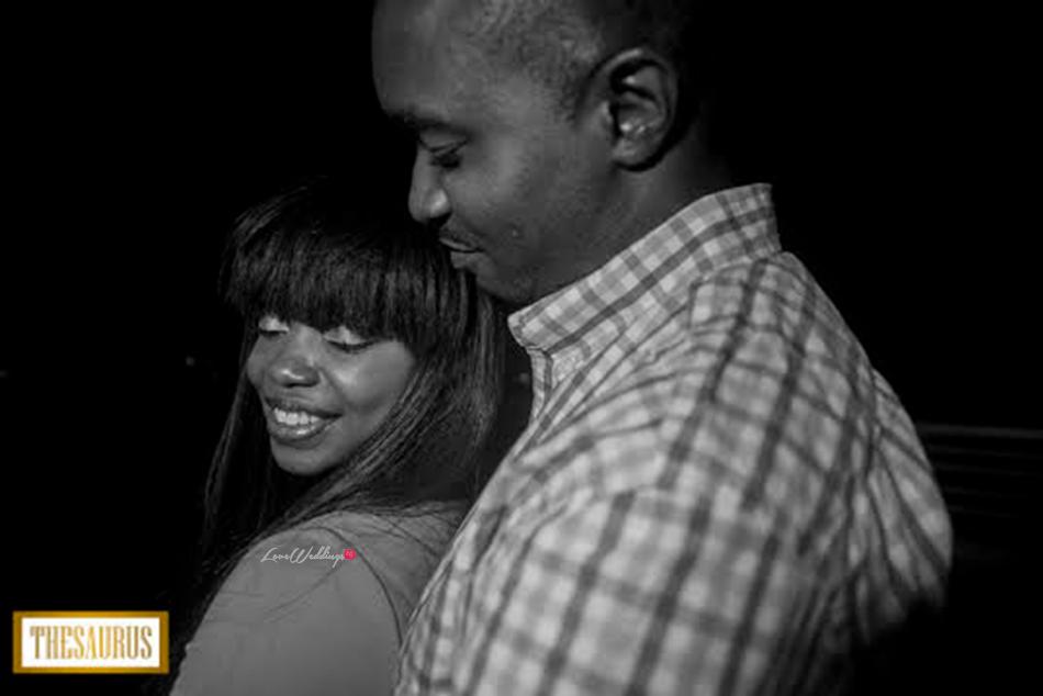 Loveweddingsng Nkechi and Nnamdi Thesaurus Studios14
