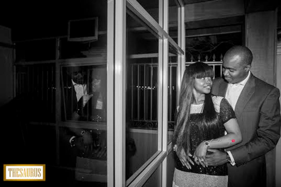 Loveweddingsng Nkechi and Nnamdi Thesaurus Studios21