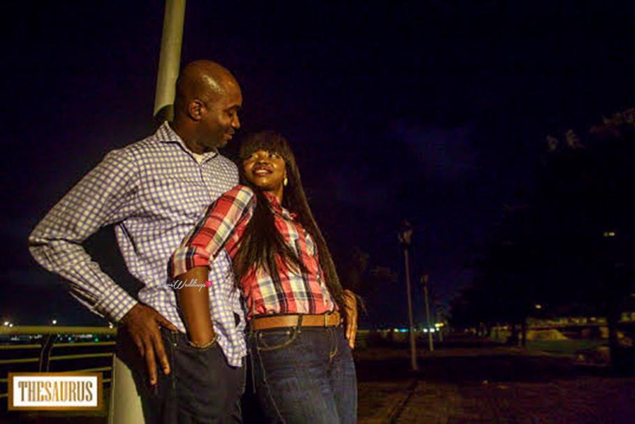 Loveweddingsng Nkechi and Nnamdi Thesaurus Studios6