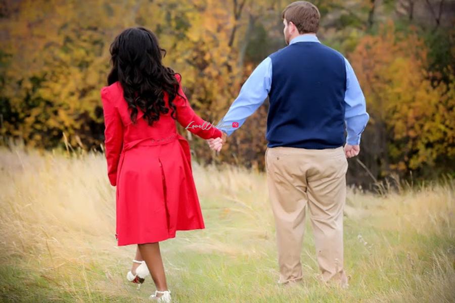 Loveweddingsng Olivia and Jonathan Prewedding21
