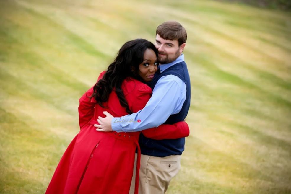 Loveweddingsng Olivia and Jonathan Prewedding24