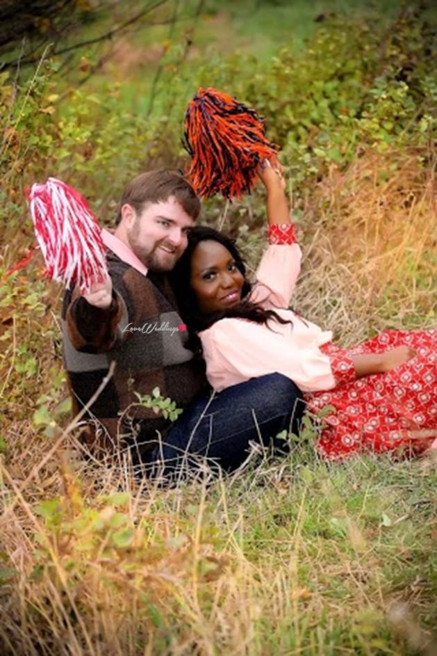 Loveweddingsng Olivia and Jonathan Prewedding27