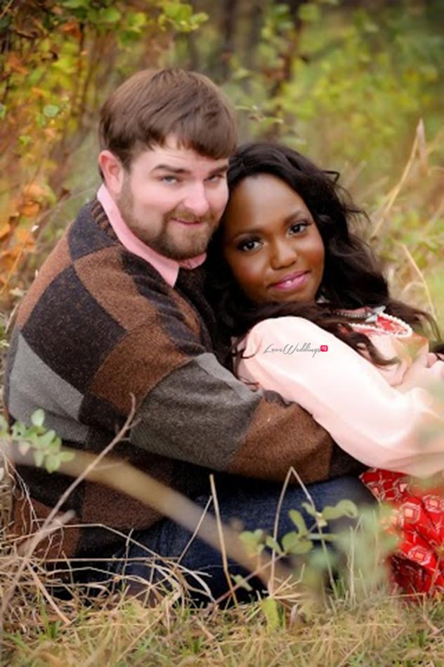 Loveweddingsng Olivia and Jonathan Prewedding29