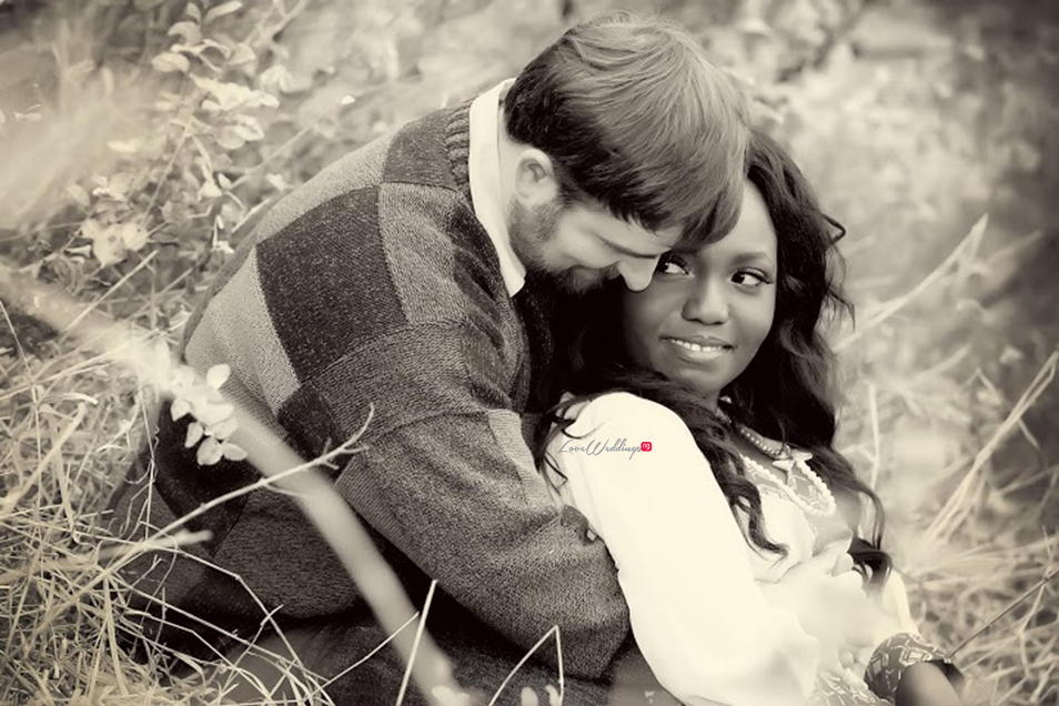 Loveweddingsng Olivia and Jonathan Prewedding30