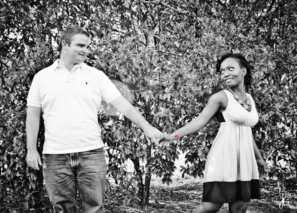 Loveweddingsng Olivia and Jonathan Prewedding4