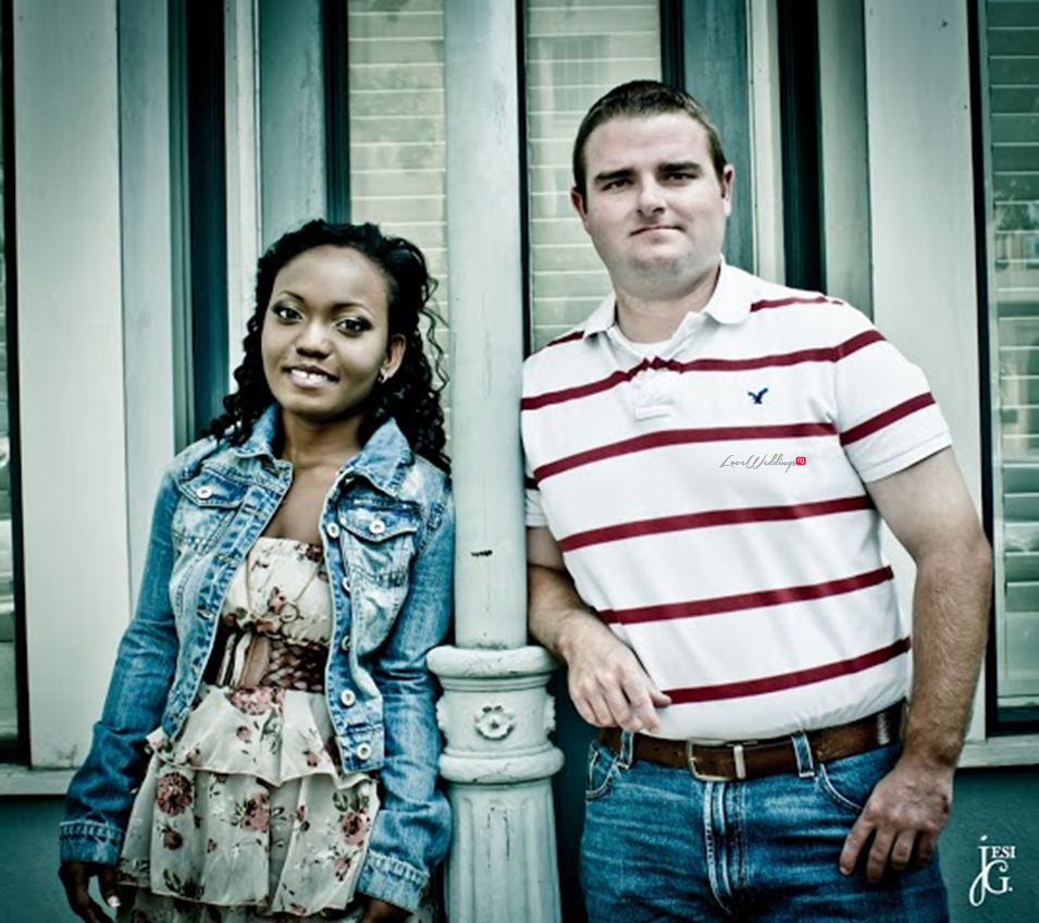 Loveweddingsng Olivia and Jonathan Prewedding9