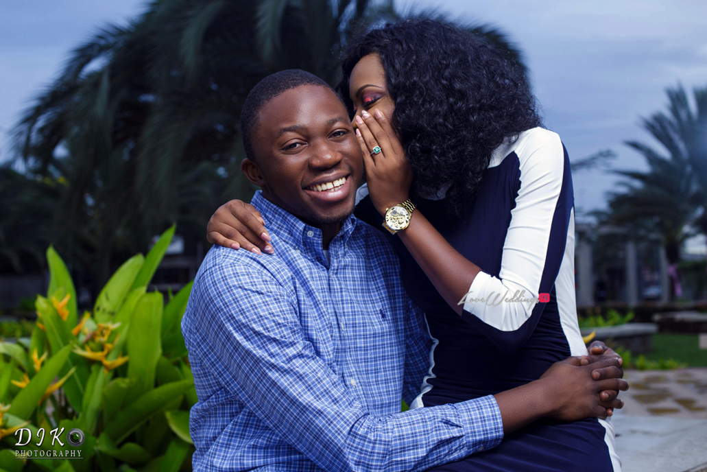 Loveweddingsng Peter and Tosin Diko Photography1
