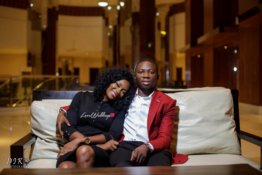Loveweddingsng Peter and Tosin Diko Photography17