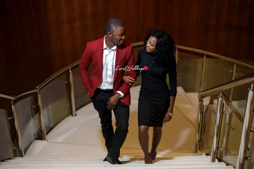 Loveweddingsng Peter and Tosin Diko Photography19