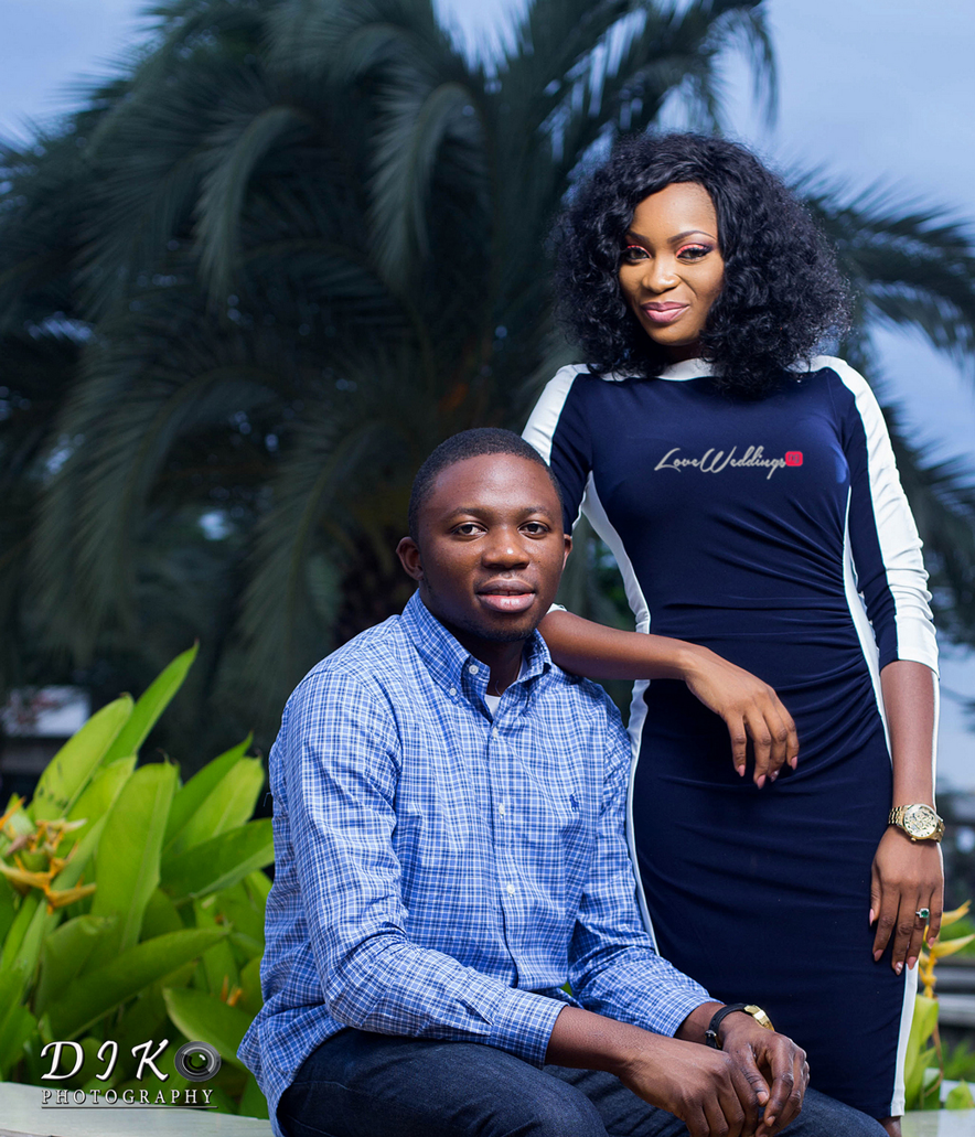 Loveweddingsng Peter and Tosin Diko Photography2