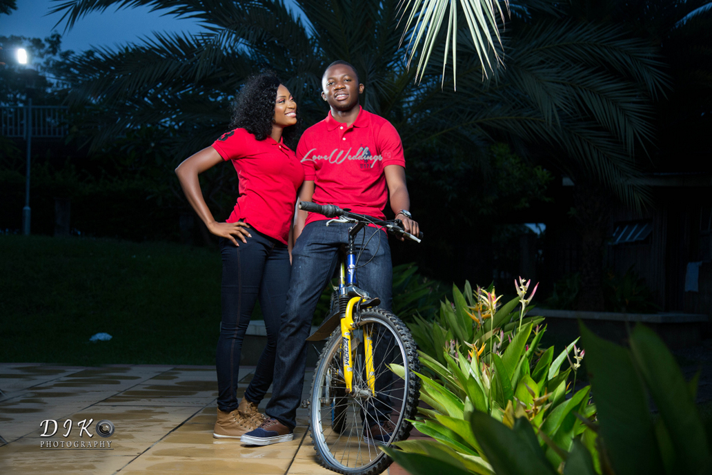 Loveweddingsng Peter and Tosin Diko Photography7