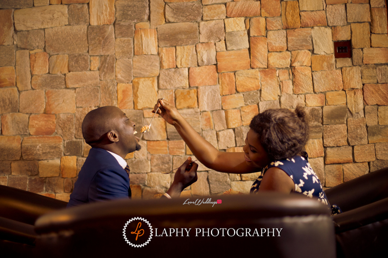 Loveweddingsng Prewedding Busola and Seun Laphy Photography12