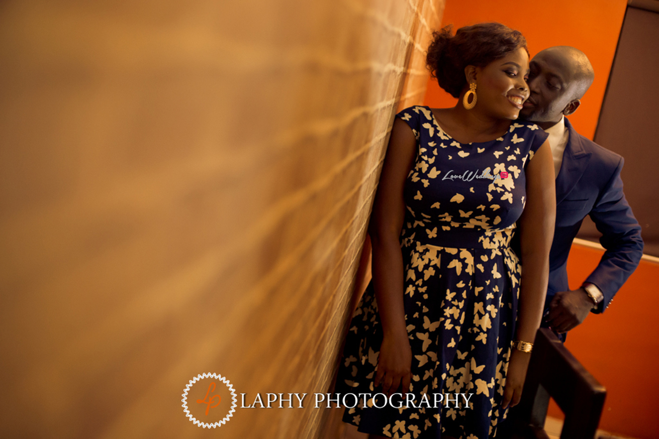 Loveweddingsng Prewedding Busola and Seun Laphy Photography14