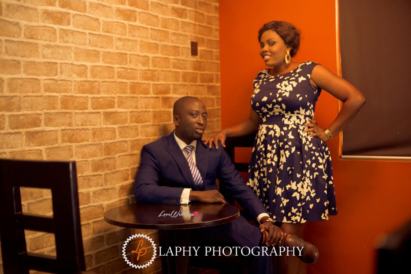 Loveweddingsng Prewedding Busola and Seun Laphy Photography15