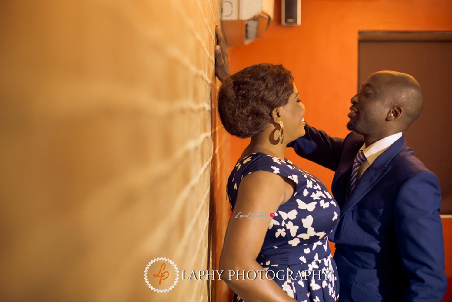 Loveweddingsng Prewedding Busola and Seun Laphy Photography19