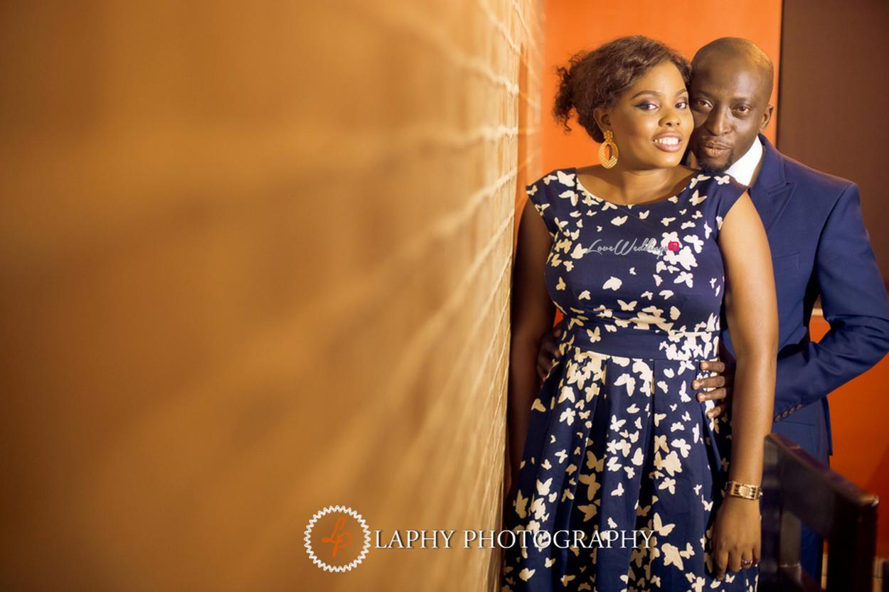 Loveweddingsng Prewedding Busola and Seun Laphy Photography22