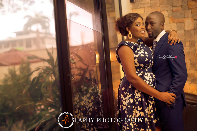 Loveweddingsng Prewedding Busola and Seun Laphy Photography24