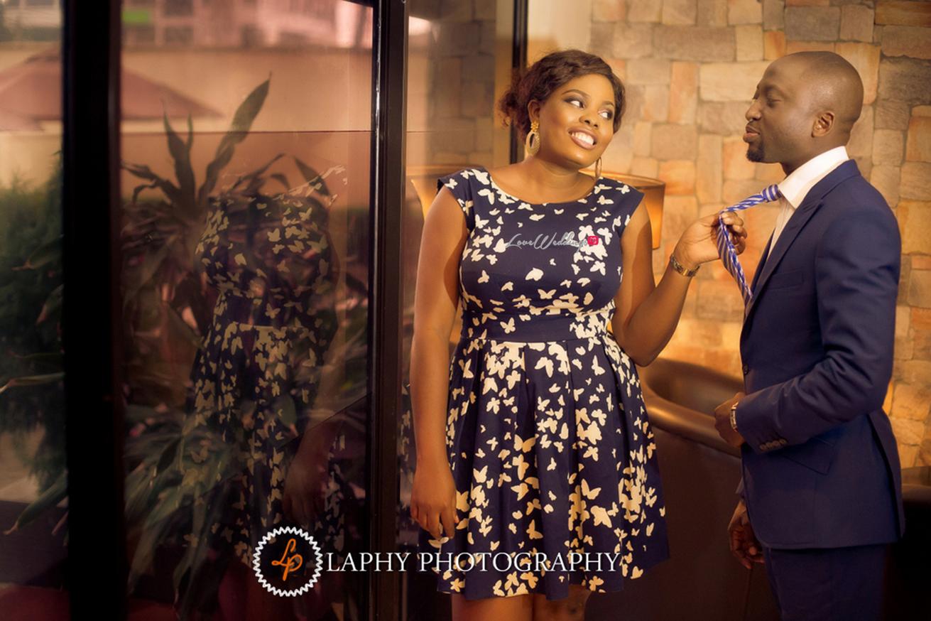 Loveweddingsng Prewedding Busola and Seun Laphy Photography25