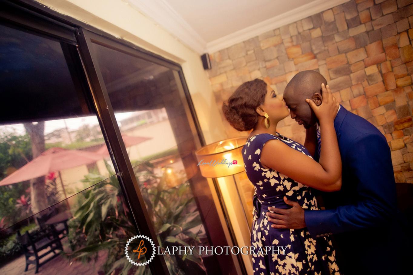 Loveweddingsng Prewedding Busola and Seun Laphy Photography29