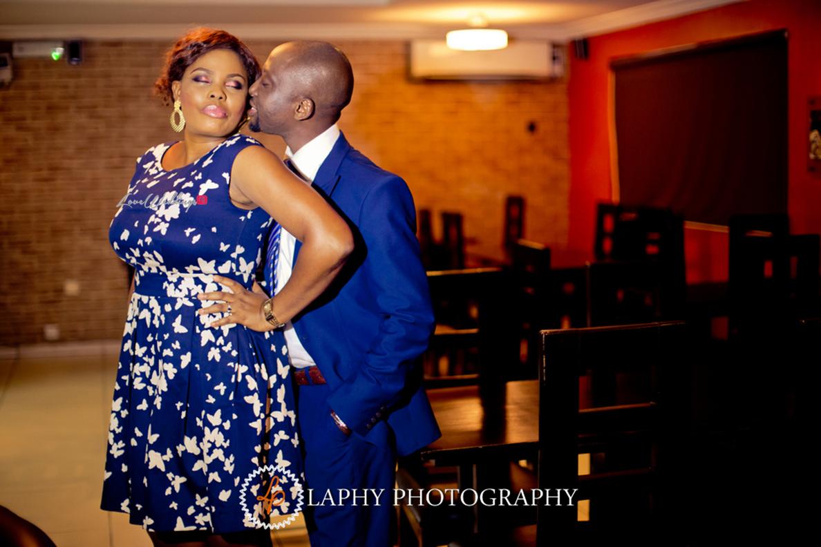 Loveweddingsng Prewedding Busola and Seun Laphy Photography3