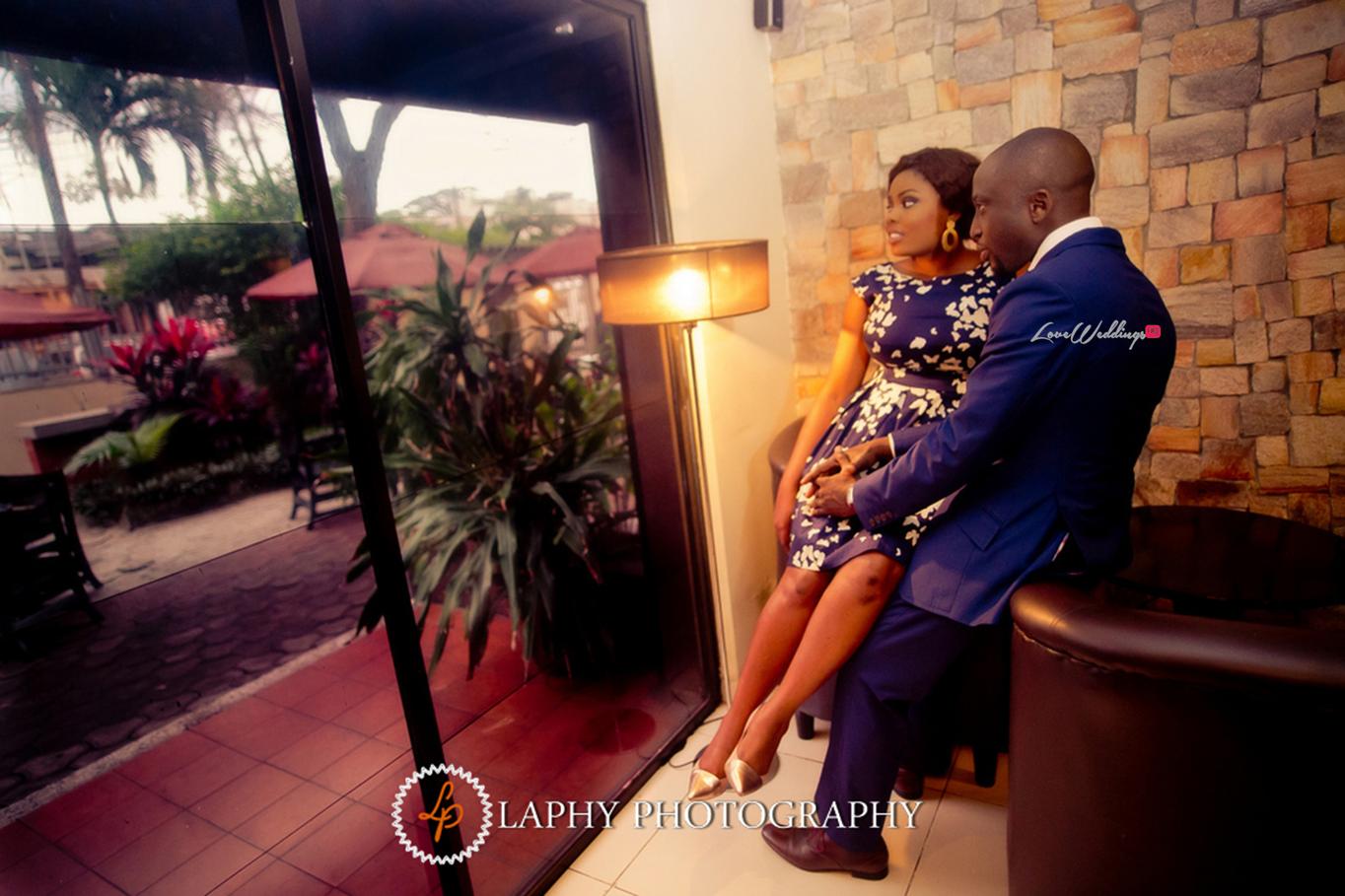 Loveweddingsng Prewedding Busola and Seun Laphy Photography30