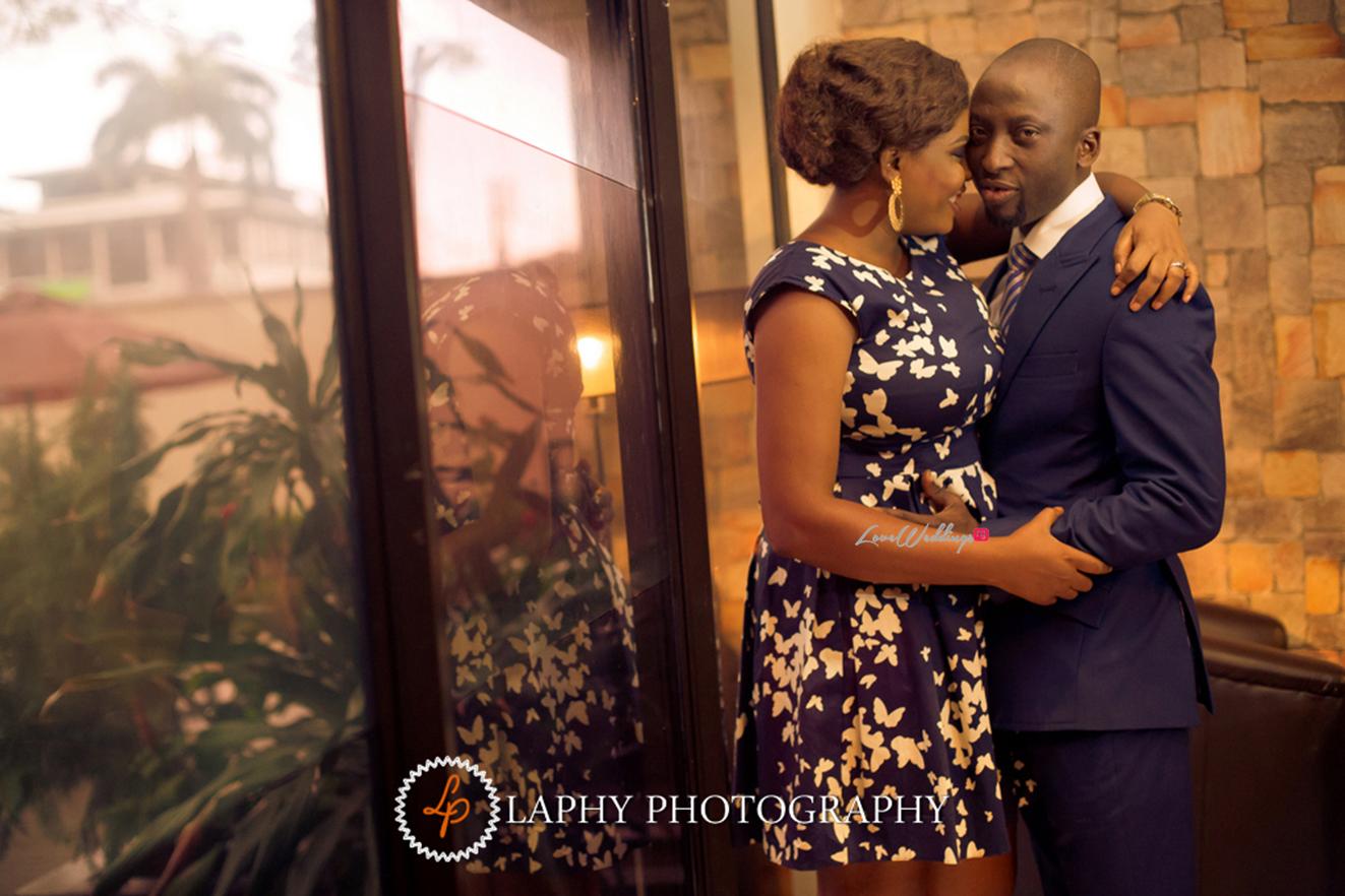 Loveweddingsng Prewedding Busola and Seun Laphy Photography33