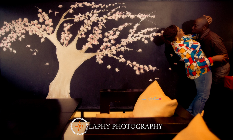 Loveweddingsng Prewedding Busola and Seun Laphy Photography34