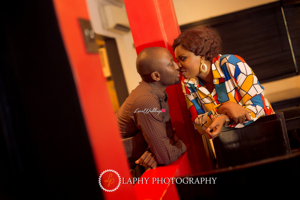 Loveweddingsng Prewedding Busola and Seun Laphy Photography36