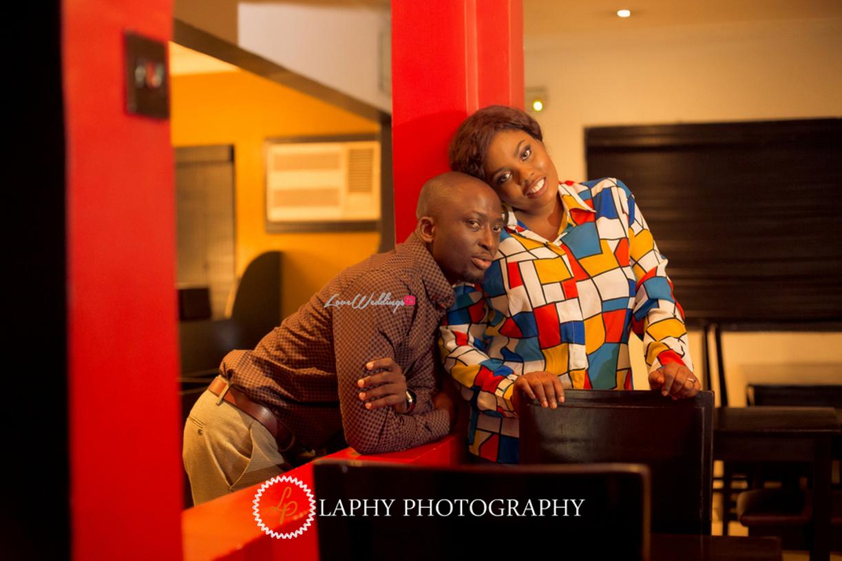 Loveweddingsng Prewedding Busola and Seun Laphy Photography37
