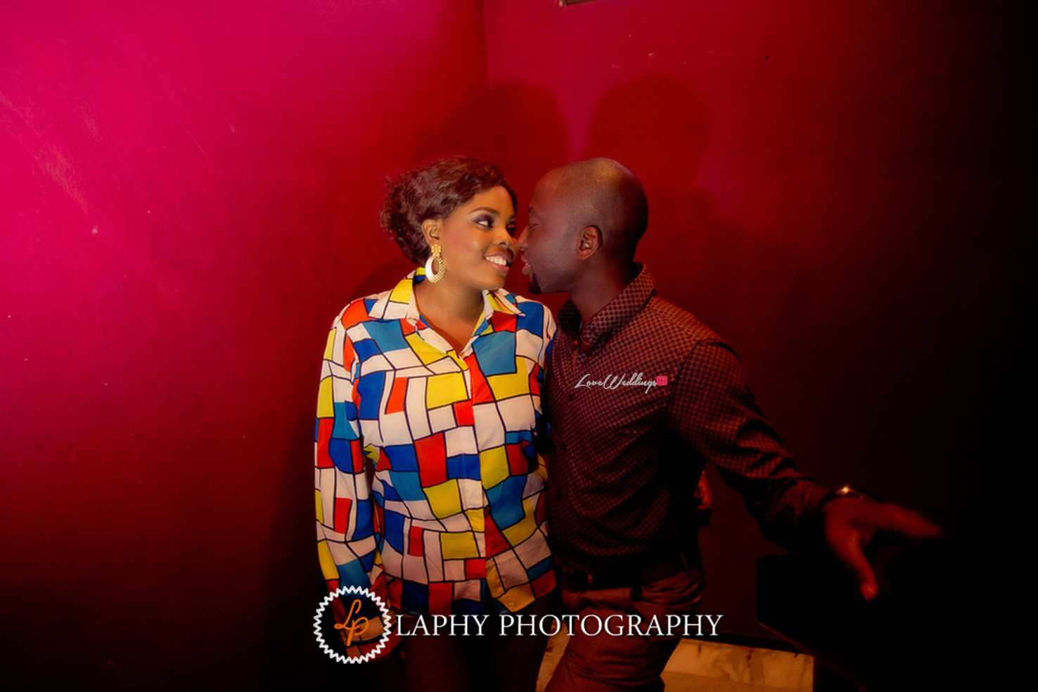 Loveweddingsng Prewedding Busola and Seun Laphy Photography38