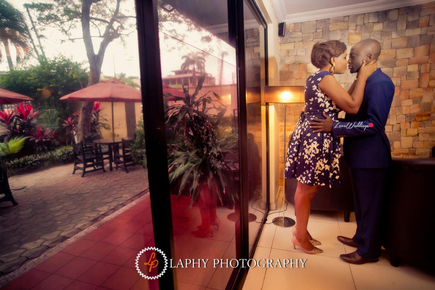 Loveweddingsng Prewedding Busola and Seun Laphy Photography39