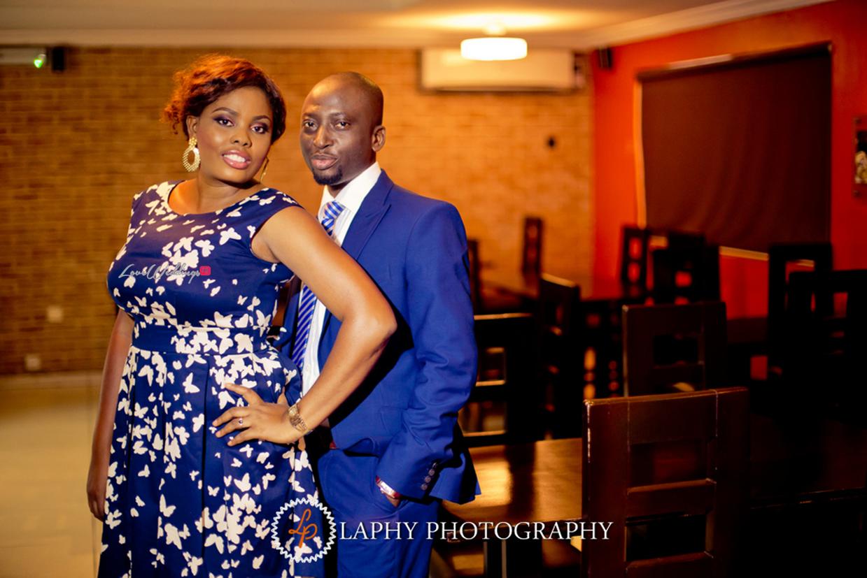 Loveweddingsng Prewedding Busola and Seun Laphy Photography4
