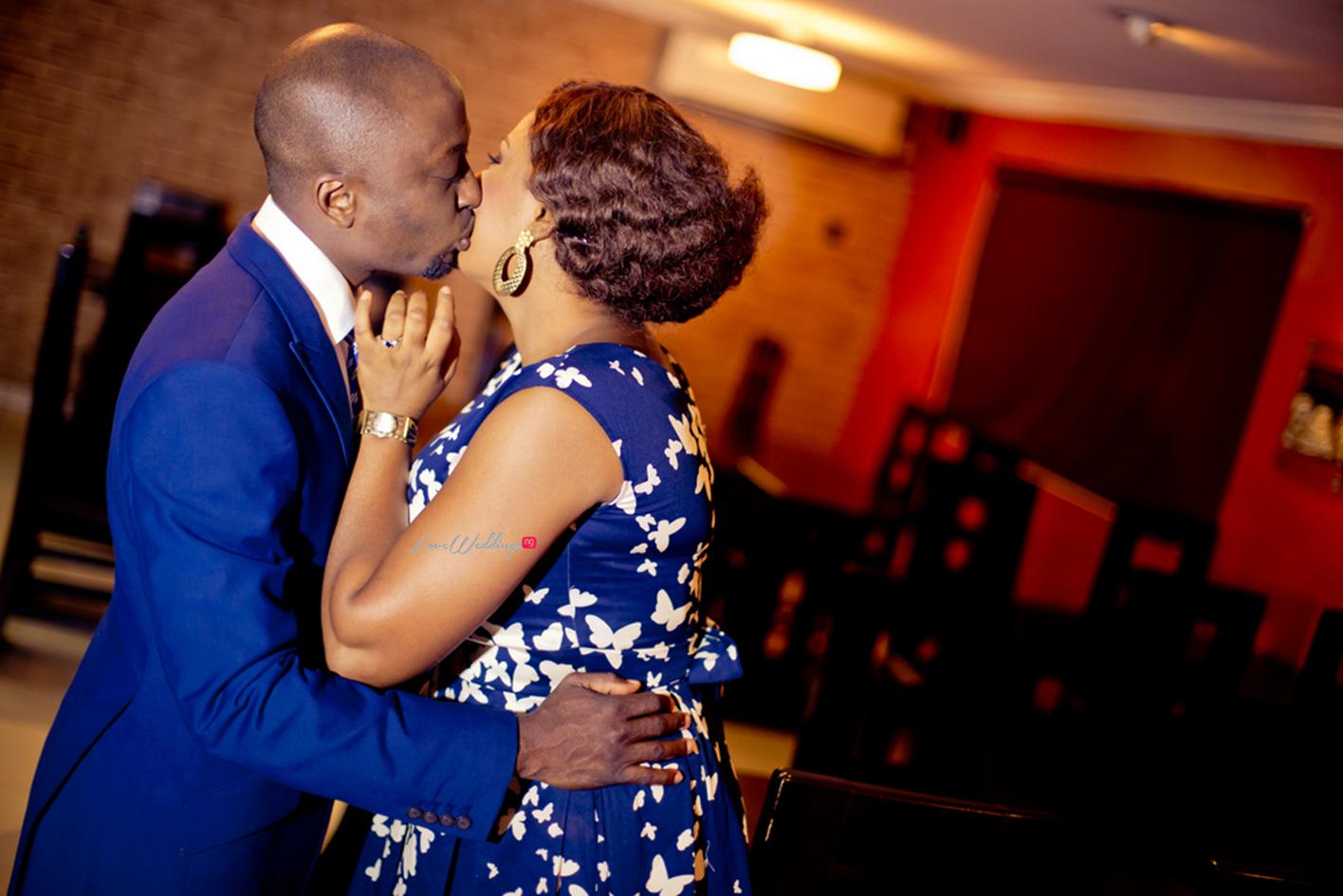 Loveweddingsng Prewedding Busola and Seun Laphy Photography5