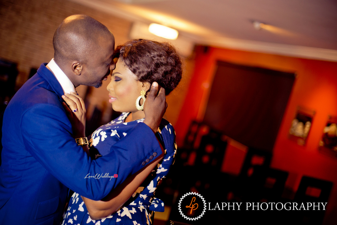 Loveweddingsng Prewedding Busola and Seun Laphy Photography6