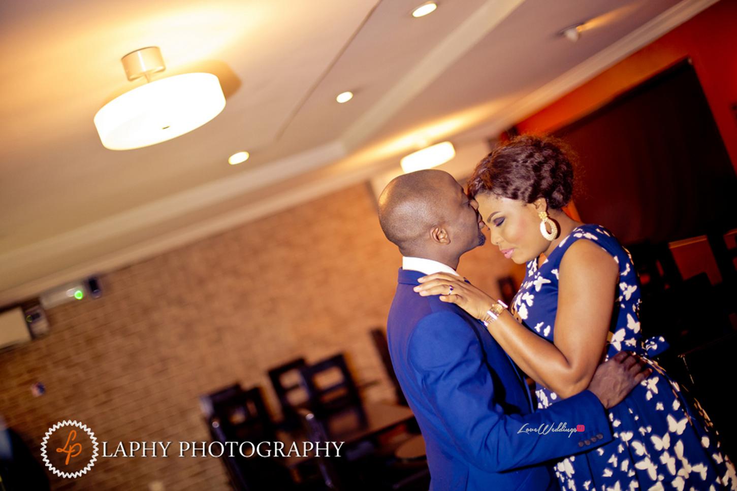 Loveweddingsng Prewedding Busola and Seun Laphy Photography7