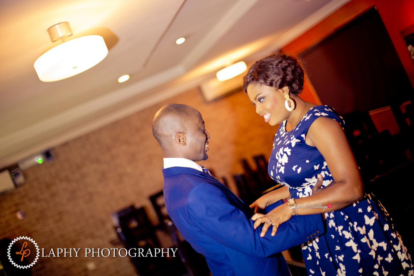Loveweddingsng Prewedding Busola and Seun Laphy Photography8