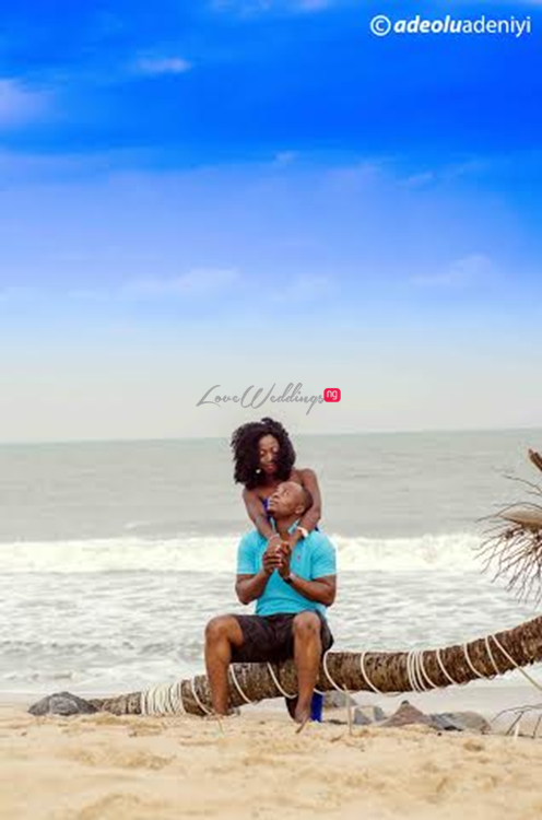 Loveweddingsng Prewedding Kelechi and Obinna Adeolu Adeniyi
