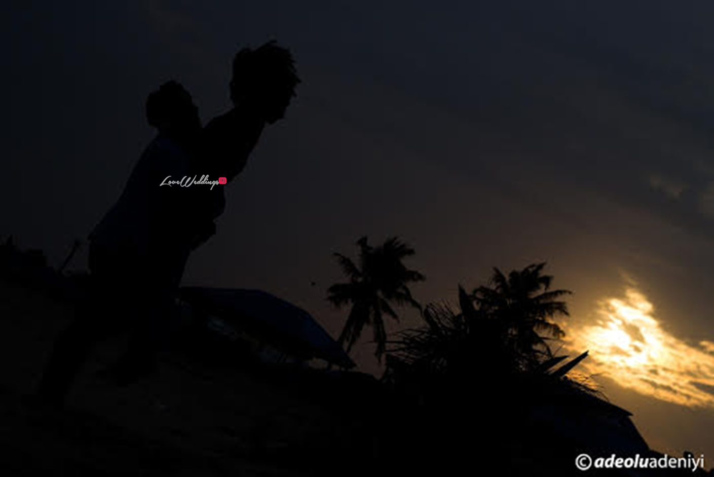 Loveweddingsng Prewedding Kelechi and Obinna Adeolu Adeniyi12