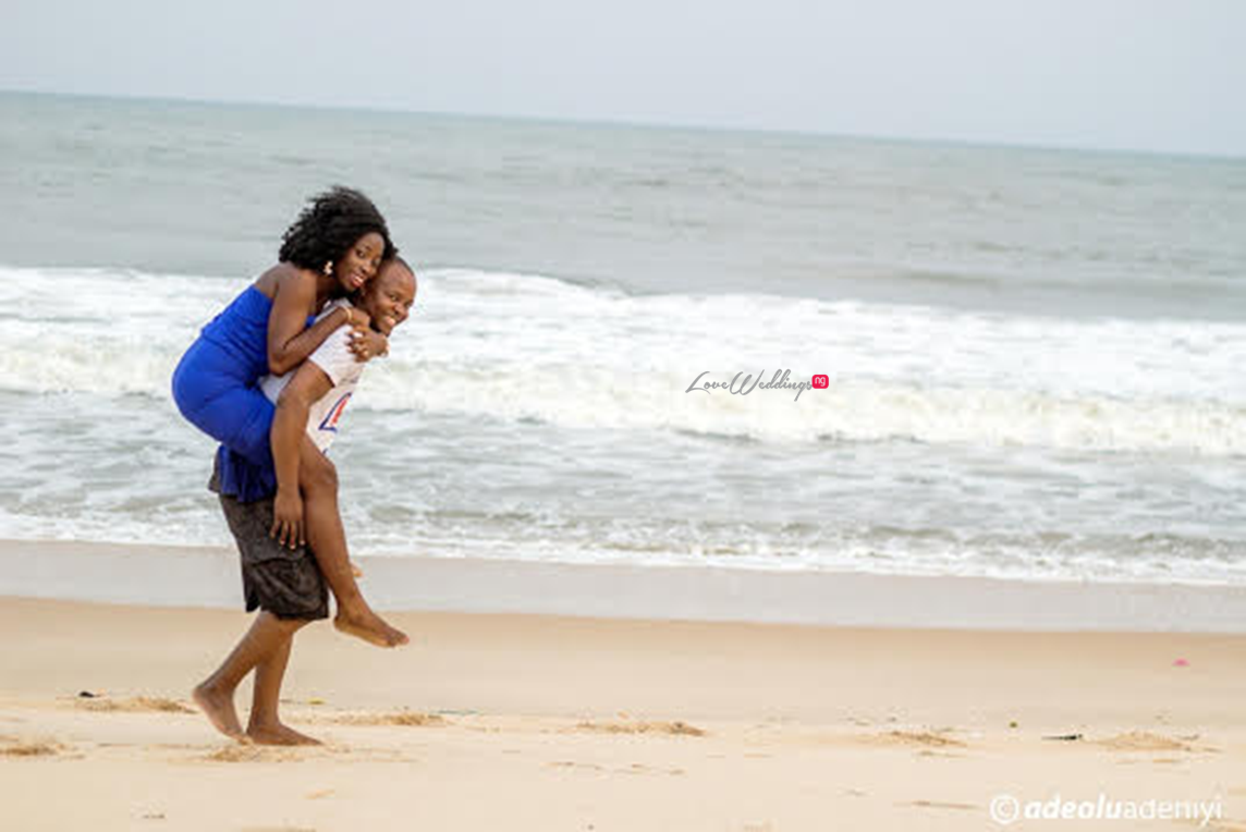Loveweddingsng Prewedding Kelechi and Obinna Adeolu Adeniyi15