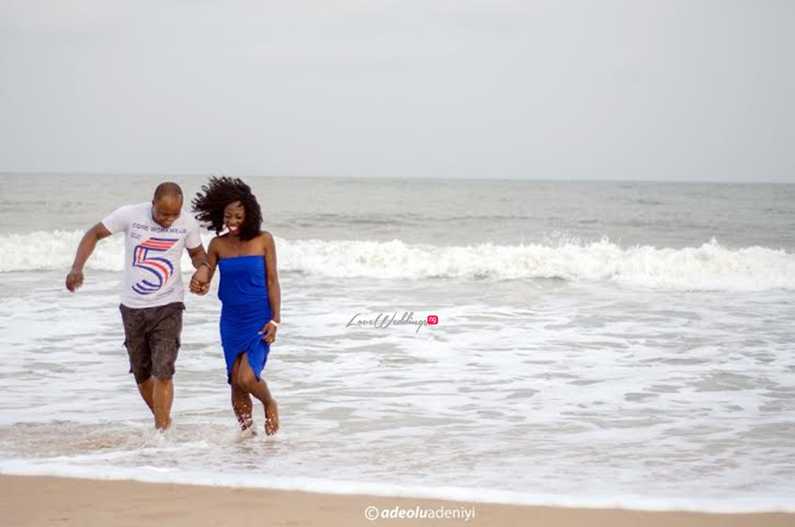 Loveweddingsng Prewedding Kelechi and Obinna Adeolu Adeniyi2
