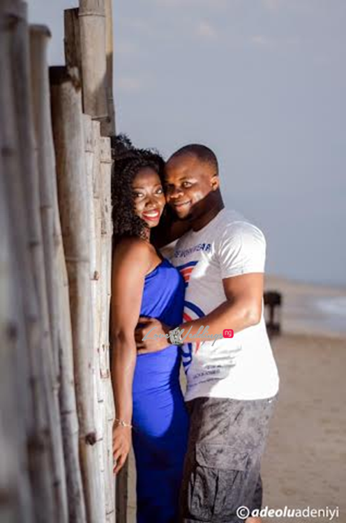 Loveweddingsng Prewedding Kelechi and Obinna Adeolu Adeniyi3