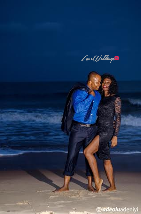 Loveweddingsng Prewedding Kelechi and Obinna Adeolu Adeniyi5