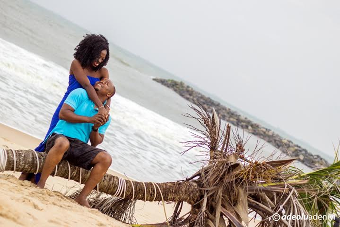 Loveweddingsng Prewedding Kelechi and Obinna Adeolu Adeniyi8