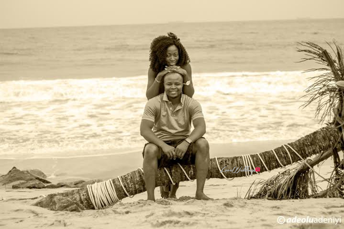 Loveweddingsng Prewedding Kelechi and Obinna Adeolu Adeniyi9