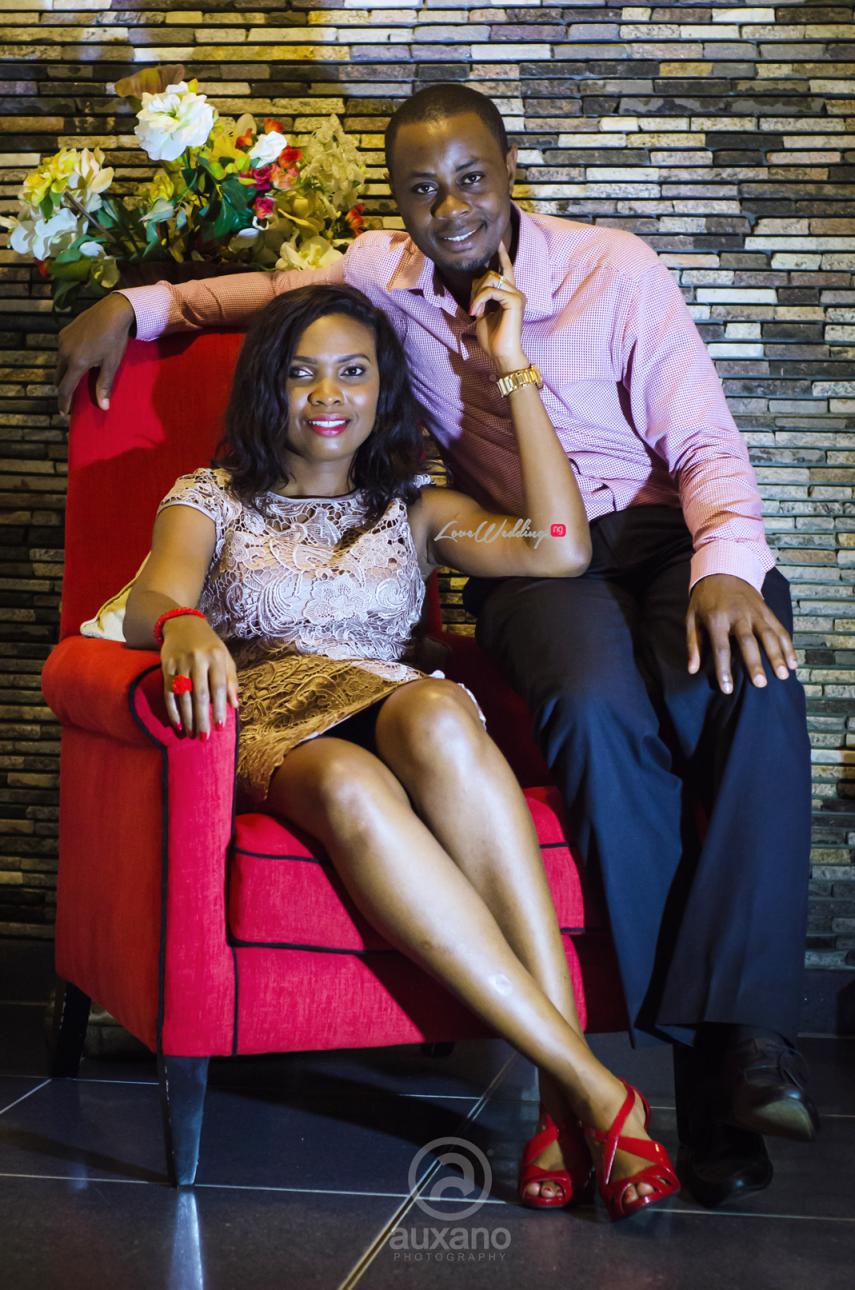 Loveweddingsng Prewedding Nneoma and Orji Auxano Photography3