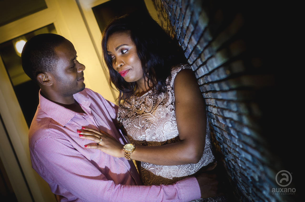 Loveweddingsng Prewedding Nneoma and Orji Auxano Photography6