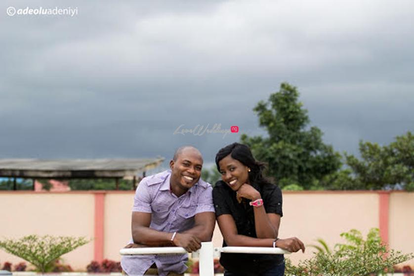 Loveweddingsng Prewedding Shoot Adeolu Adeniyi Photography10